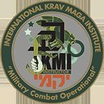 International Krav Maga Institute